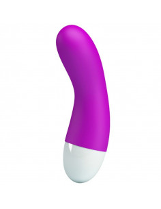PANASONIC BRONZE BATTERY C...
